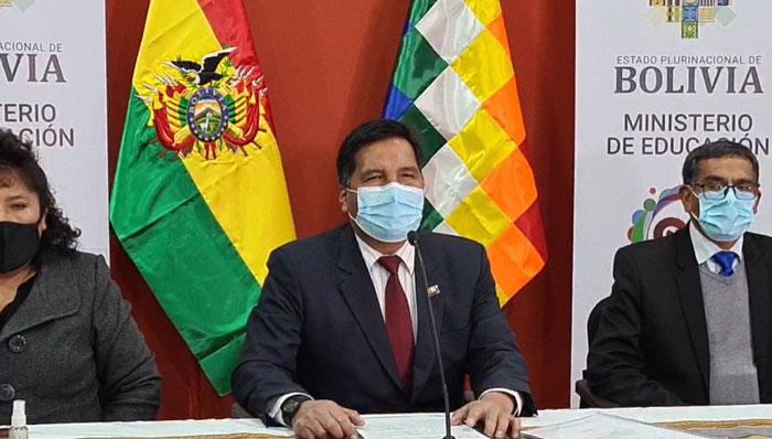 CASO QUELCA: ABOGADO DENUNCIA 'PACTO DE SILENCIO' Y EXCUSAS DE TESTIGOS PARA NO ENTREGAR SUS TELEFONOS A INVESTIGADORES