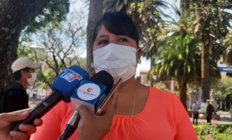 HABILITARAN SEGUNDA CIRCUNVALACION PARA QUE TRANSPORTE PESADO DEJE DE CIRCULAR POR EL PUENTE DE TOMATITAS